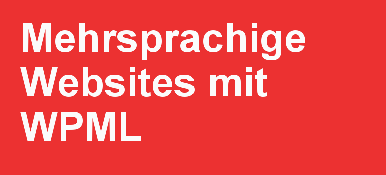 wordpress_mehrsprachig